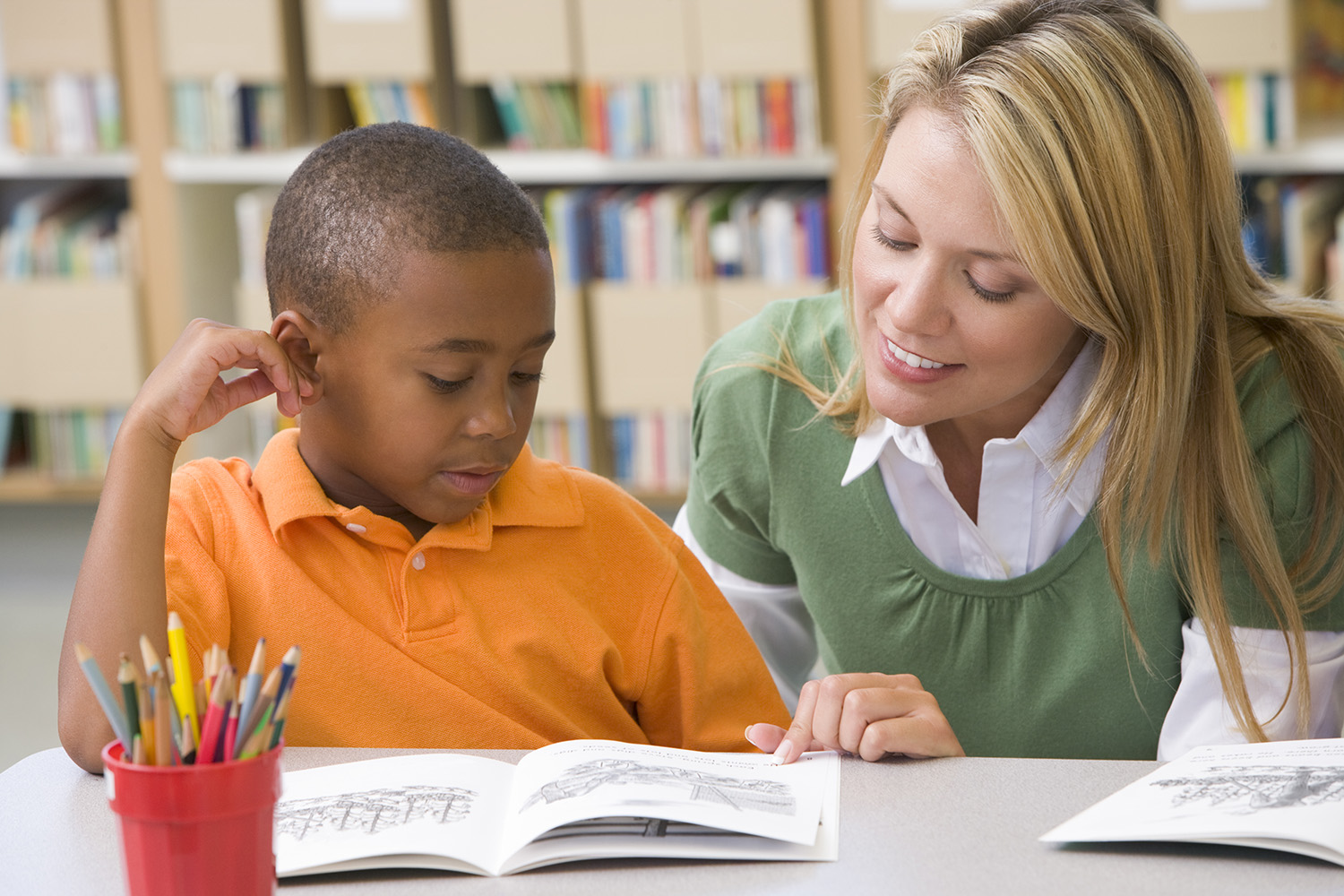 supporting dyslexic children in schools education essay Overseas schools offering support to children with special needs 2017-2018 this list of schools offering special education and/or gifted and talented programs is compiled from information.